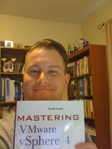 Mastering-vSphere-Book-Scott-Lowe