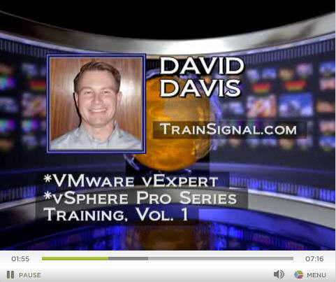david-davis-guest-this-week-in-virtualization
