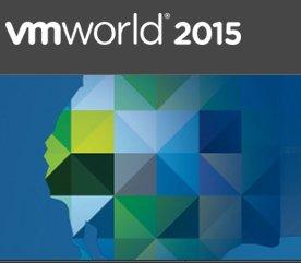 VMworld-2015-Logo