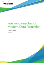 screen_wp_davis_5_fundamentals_1_sm_new