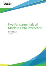 screen_wp_davis_5_fundamentals_1_sm_new