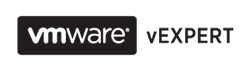 vexpert-logo-2013